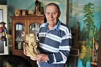 Jaroslav Sucharda.