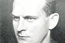 Josef Knap.