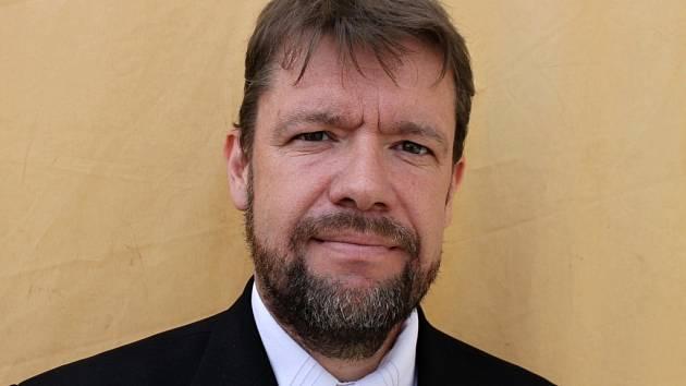 Josef Svoboda.