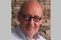 Richard Baštecký.