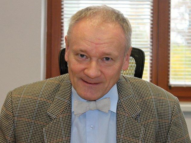Tomáš Sláma.