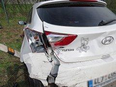 Přesná příčina dopravní nehody a samotná míra zavinění je v současné době předmětem dalšího šetření jičínských dopravních policistů.
