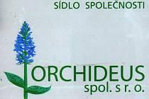 Firma Orchideus.