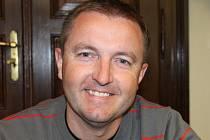 Vladimír Gernat.