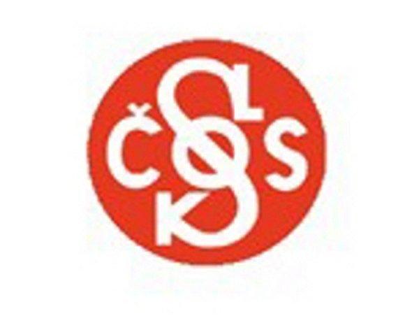 Znak Sokolů.