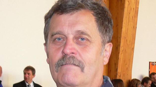 Václav Nirdle.