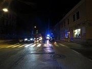 Jičínští dopravní policisté se v následujících dnech zaměří na používání bezpečnostních prvků a předmětů.