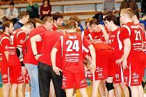 HBC Ronal Jičín