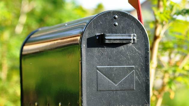PRVNÍ POBOČKY pošty Partner začaly vznikat v roce 2009. Na Jičínsku jich je aktuálně v provozu deset.