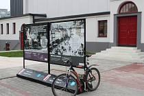 Projekt zaměřený na pohyb ve městě: Den městské mobility.