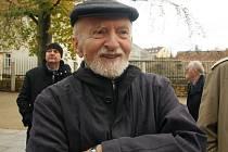 Václav Rybařík