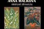 Dílo Anny Mackové.