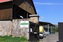 V Lužanech se vyrábí bionafta, ale slouží především jako surovina pro kosmetický průmysl.
