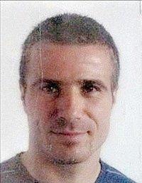 Igor Ročín.