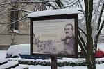 Miletín, rodiště historika, básníka a spisovatele Karla Jaromíra Erbena, má spoustu nej. Málokdo ví, že je zde muzeum amatérských divadel, skryté klášterní sklepení, že se tu vyrábějí voňavé Erbenovy miletínské modlitbičky i nefiltrované miletínské pivo.