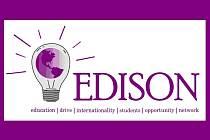 Projekt Edison.