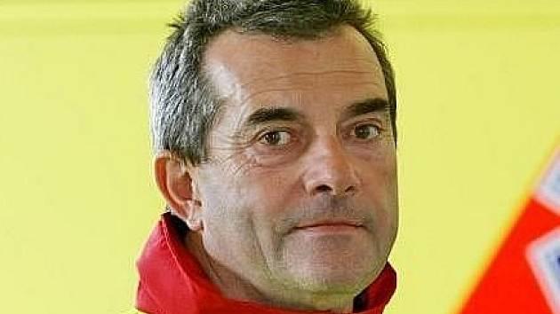 Ladislav Žabka.