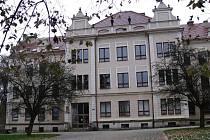 Hořická Základní škola Na Daliborce