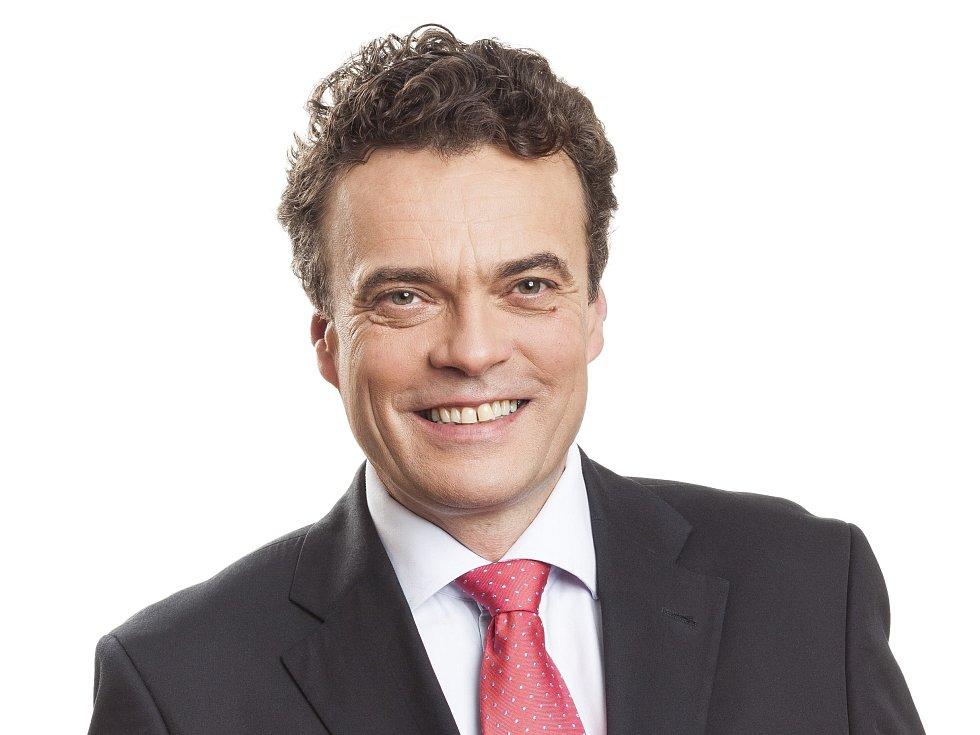 Tomáš Czernin.