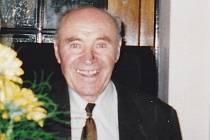 Miroslav Vacek.