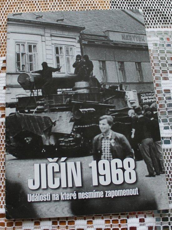 Publikace o roku 1968.