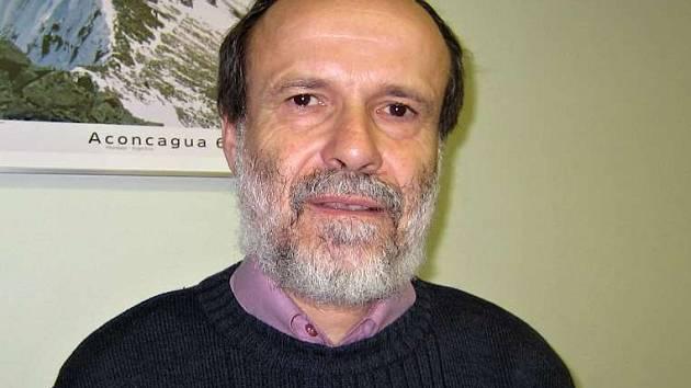 Miroslav Svoboda.