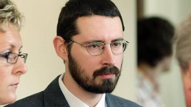 Jiří Jungman tvrdil, že střílel na muže a psa v sebeobraně.