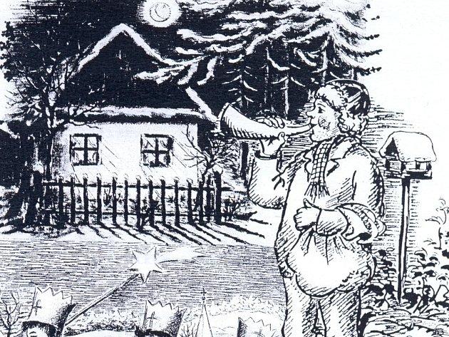 Ilustrační obrázek.