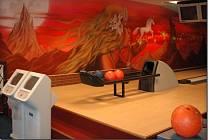 Sportovní a relaxační centrum Nová Paka