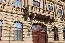 Rekonstrukce vrátila muzeu zašlý lesk.