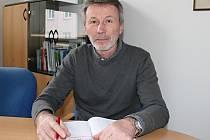 Vlastislav Matucha.