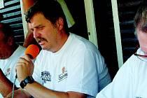 Václav Nidrle.