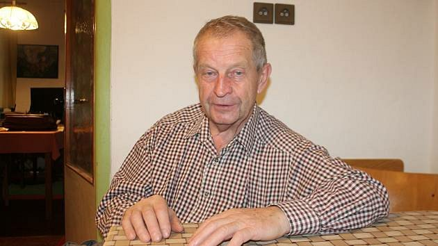 Josef Kordík