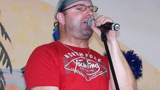 Jiří Zonyga.