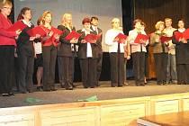 Libáňská škola slavila 111 let.