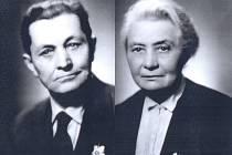 Sourozenci Emílie a Jan Procházkovi si zpočátku neuvědomovali, jak nezištná pomoc cizím lidem může být v časech německé okupace a protektorátu nebezpečná.