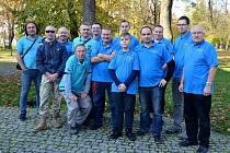 Modeláři  IPMS Krkonoše byli na soutěži v Polsku úspěšní