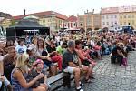 Festival Jičín - město pohádek.