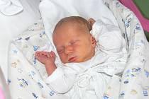Josefovi  a Ladě Blažejovým ze Sobotky se 24. května narodil syn Vít. Vážil 2980 g a měřil 48 cm. Doma už Blažejovi mají  Pepíčka.