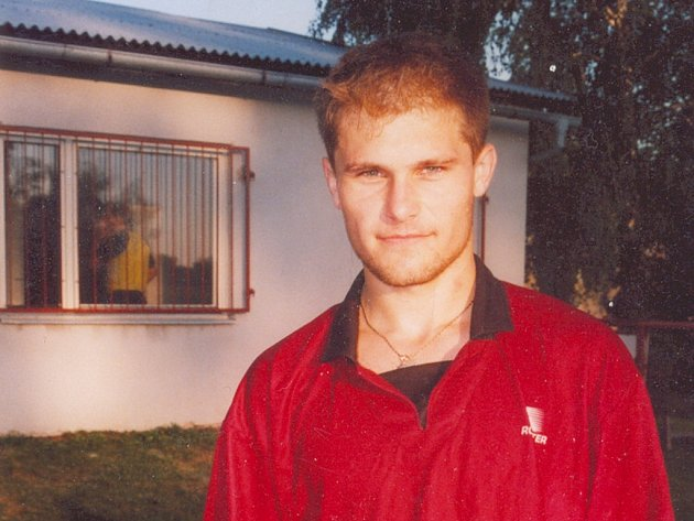 Zdeněk Fejfar