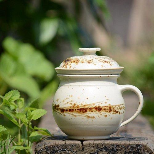 Keramika Mago.