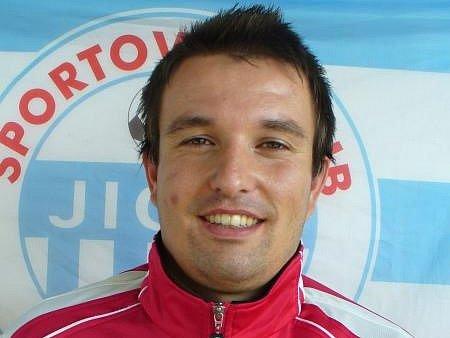 Michal Puš.