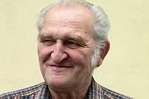 Jaroslav Lelek.