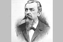 Vladislav Šír.