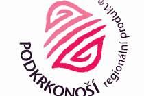 Regionální produkt Podkrkonoší.