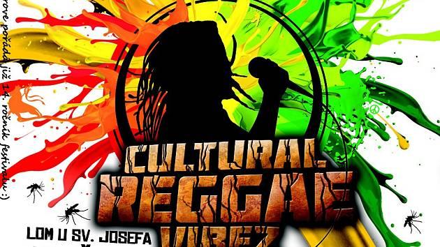 Cultural Reggae Vibez Hořice.