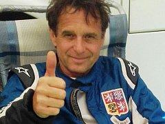 Václav Fejfar