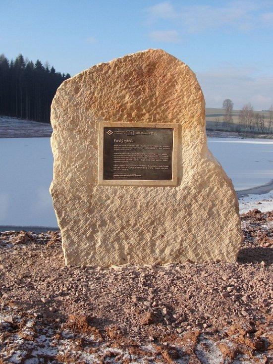 Využití bělohradského pískovce.