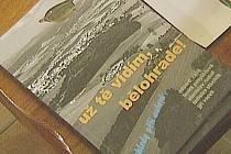 Pohledy pěti autorů: Už tě vidím, Bělohrade!