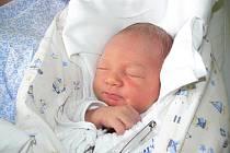 Pavel Špringer a Zuzana Radovnická se od 23. října těší z narozeného  syna  Jakuba. Vážil 3590 g a měřil 49 cm. Sestřička Kristýnka, která ne něho čeká v Dymokurech, se moc a moc těší.